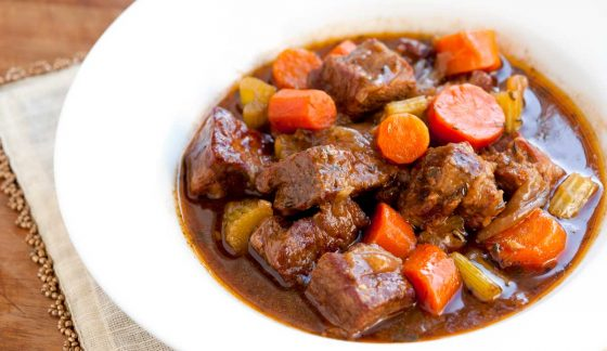 Guiness-Beef-Stew-Recipe-5-1200
